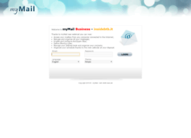 webmail.insidebtb.it