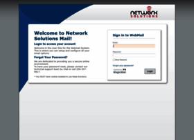 webmail.internetpro.net
