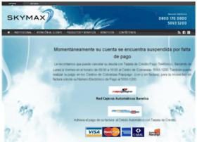webmail.interprov.com