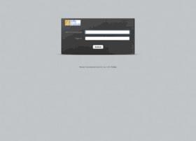 webmail.ioffe.ru