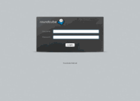 webmail.ioi.vn