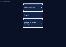 webmail.ipa-america.com