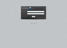 webmail.iplace.at