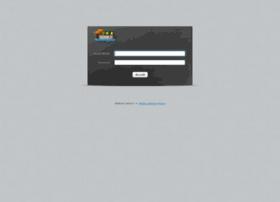 webmail.ischia.it