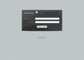 webmail.it2bsys.com