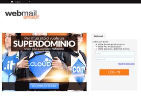 webmail.italianangels.net
