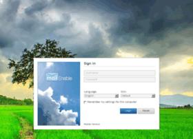 webmail.jaffer.com