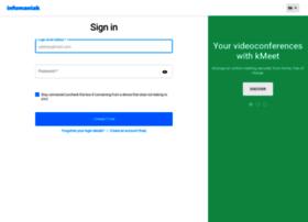 webmail.jehec.ch