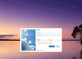 webmail.jestbilgisayar.com