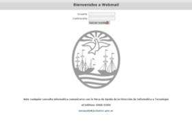 webmail.jusbaires.gob.ar