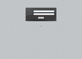webmail.jym-developpement.fr