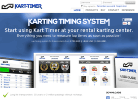 webmail.kart-timer.com