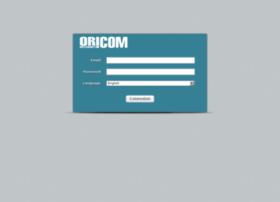 webmail.kcr-karting.com