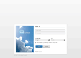 webmail.khojbin.in