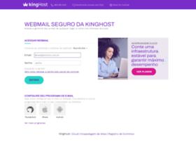 webmail.kinghost.com.br
