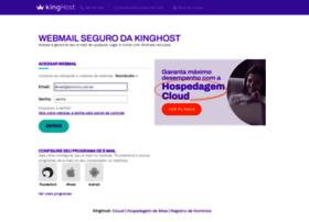 webmail.kinghost.net