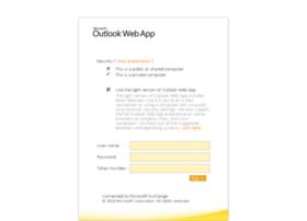 webmail.klgates.com