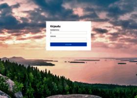 webmail.kotisivukone.fi