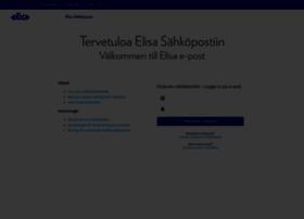 webmail.kymp.net