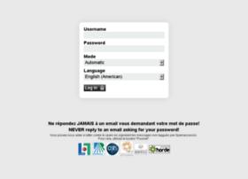 webmail.labri.fr