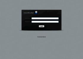 webmail.lackierter-kotfluegel.de