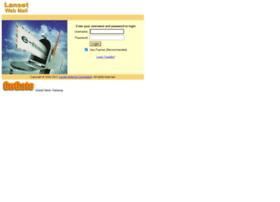 webmail.lanset.com