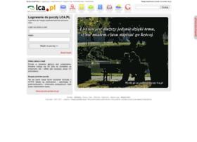 webmail.lca.pl