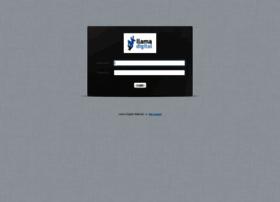 webmail.llamadigital.net