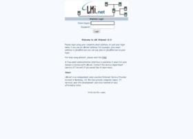 webmail.lmi.net
