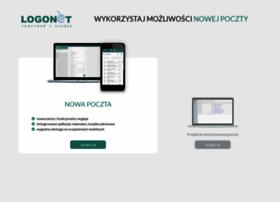 webmail.lo.pl