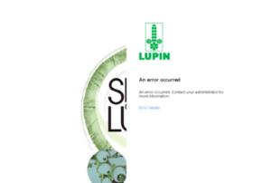 webmail.lupinpharma.com