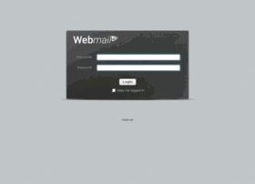 webmail.magalinimedica.it