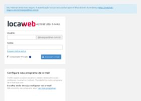 webmail.maispastilhas.com.br