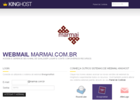 webmail.marmai.com.br