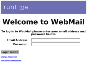 webmail.maynardsfarm.co.uk