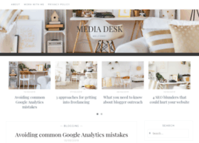 webmail.mediadesk.co.uk