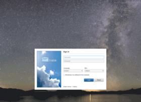 webmail.medilife.com.tr