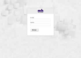 webmail.mhuniformes.com.br