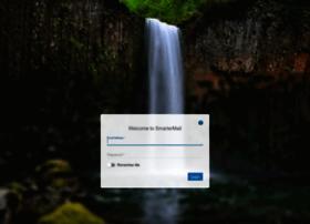 webmail.mijnhostingpartner.nl