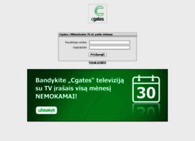 webmail.mikrovisata.net