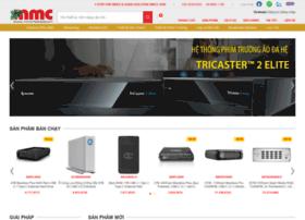 webmail.mmc-video.com