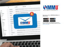 webmail.mmu.edu.my