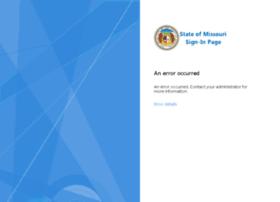 webmail.mo.gov