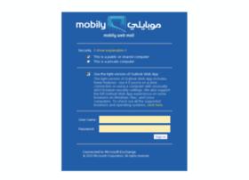 webmail.mobily.com.sa