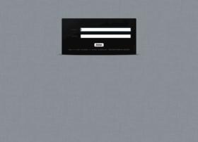 webmail.moebius.com.br