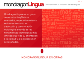 webmail.mondragonlingua.com