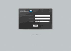 webmail.monsieurtshirt.com