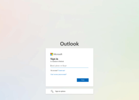 webmail.montgomerycountymd.gov