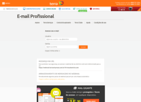 webmail.mrcheney.com.br