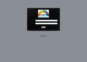webmail.murialdo.org